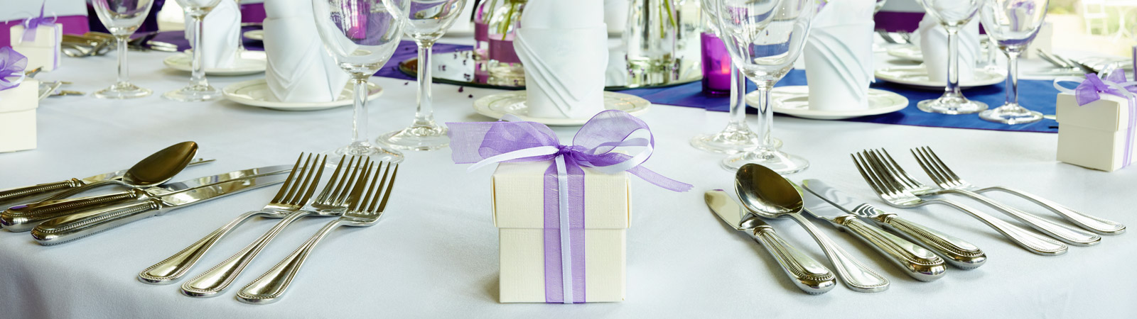 Testimonials   Scottish Castle Weddings at Top Wedding Venue Ayrshire
