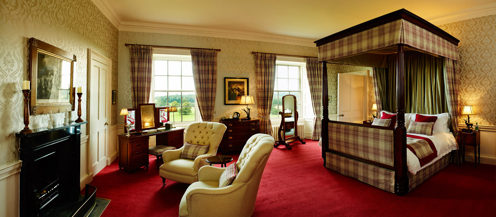 Grand room 2