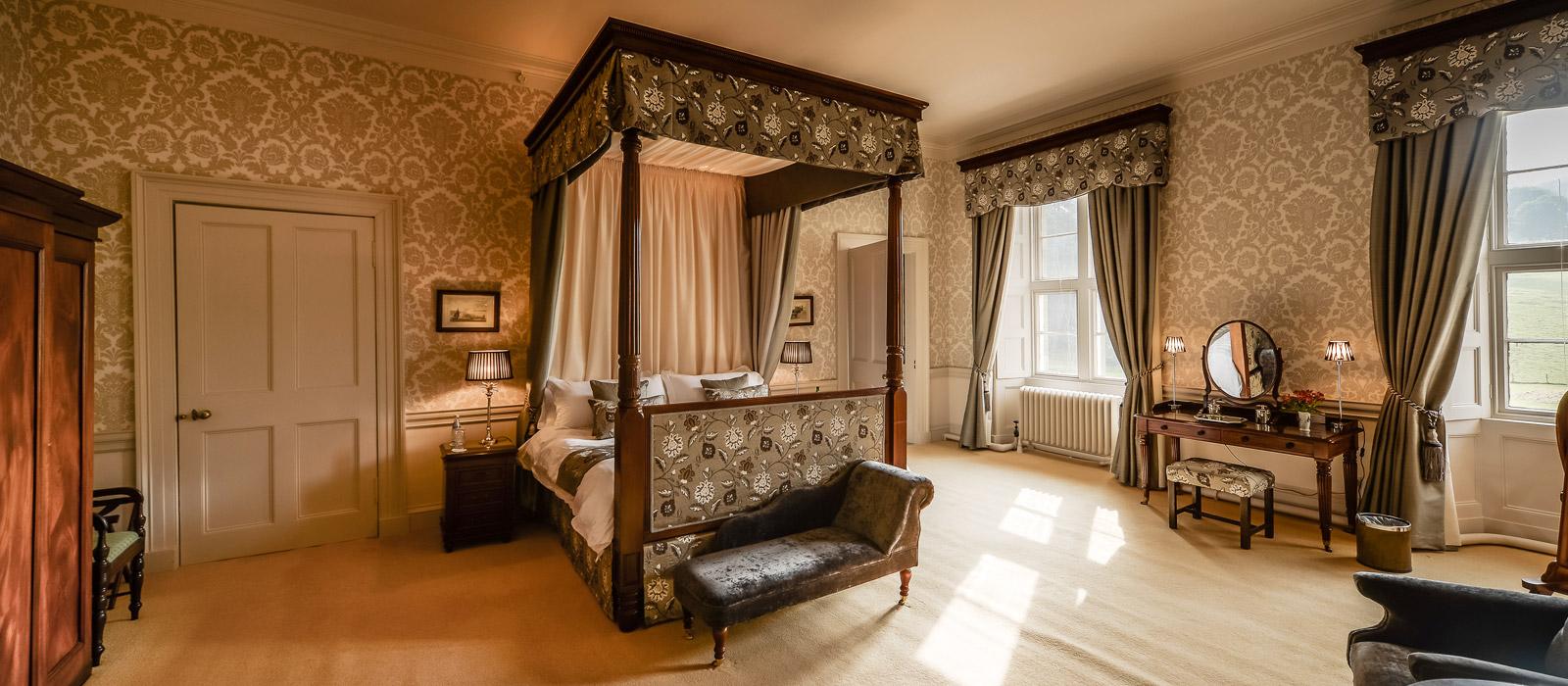 Grand room 4