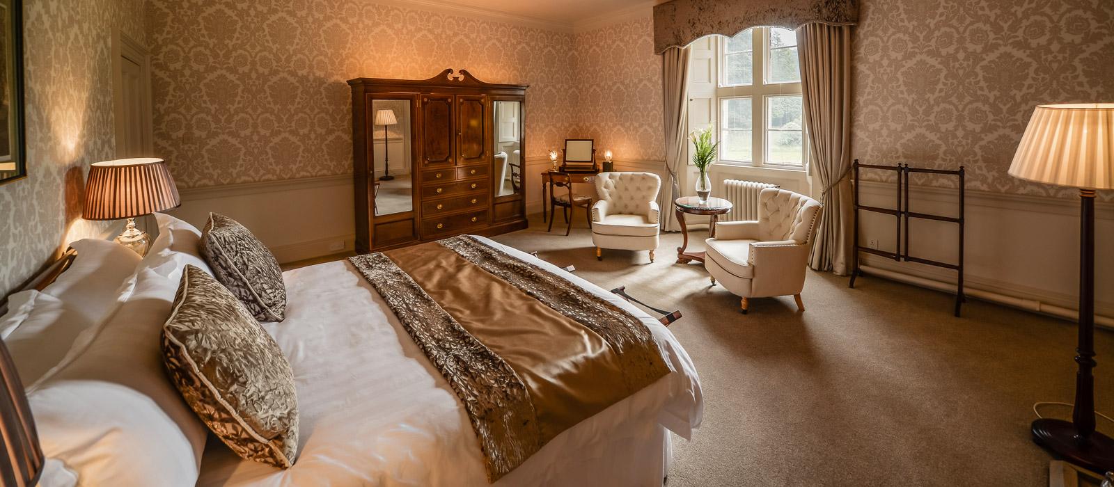 Deluxe rooms 4